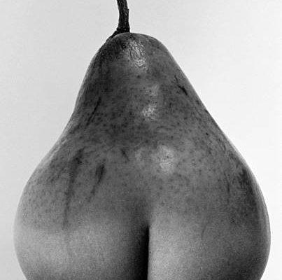 Funny Butt Photos
